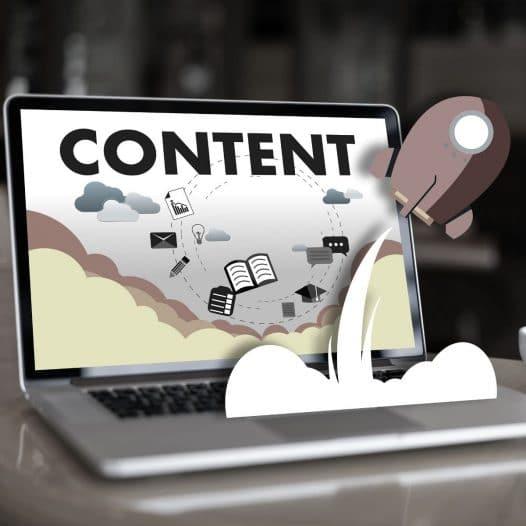 seo and content digital jam podcast
