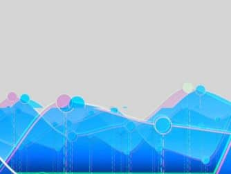 Google Analytics digital jam