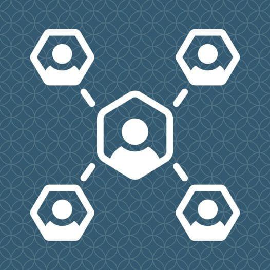 linkwise-affiliate-network-εγγραφη