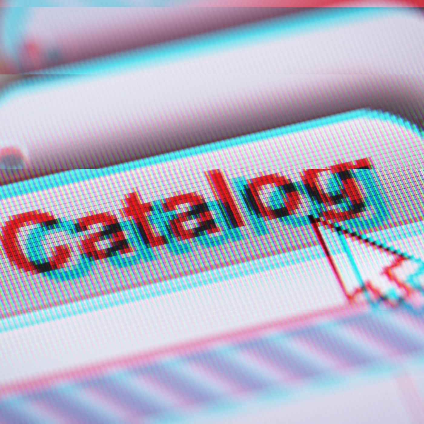 Facebook Catalog Manager