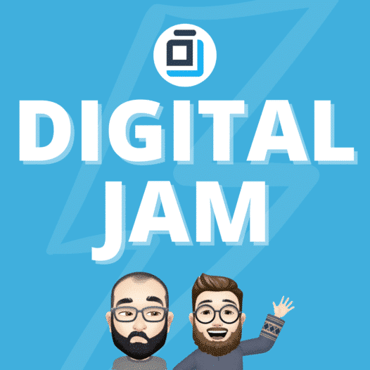 digital-jam-podcast-marketing-cover-image