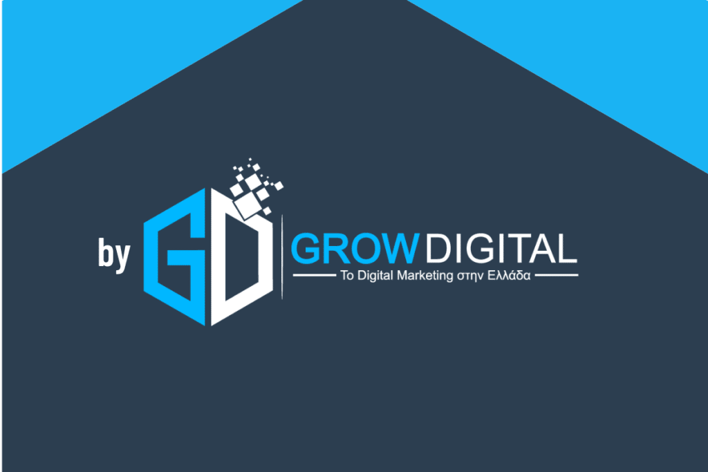 grow digital jam podcast marketing
