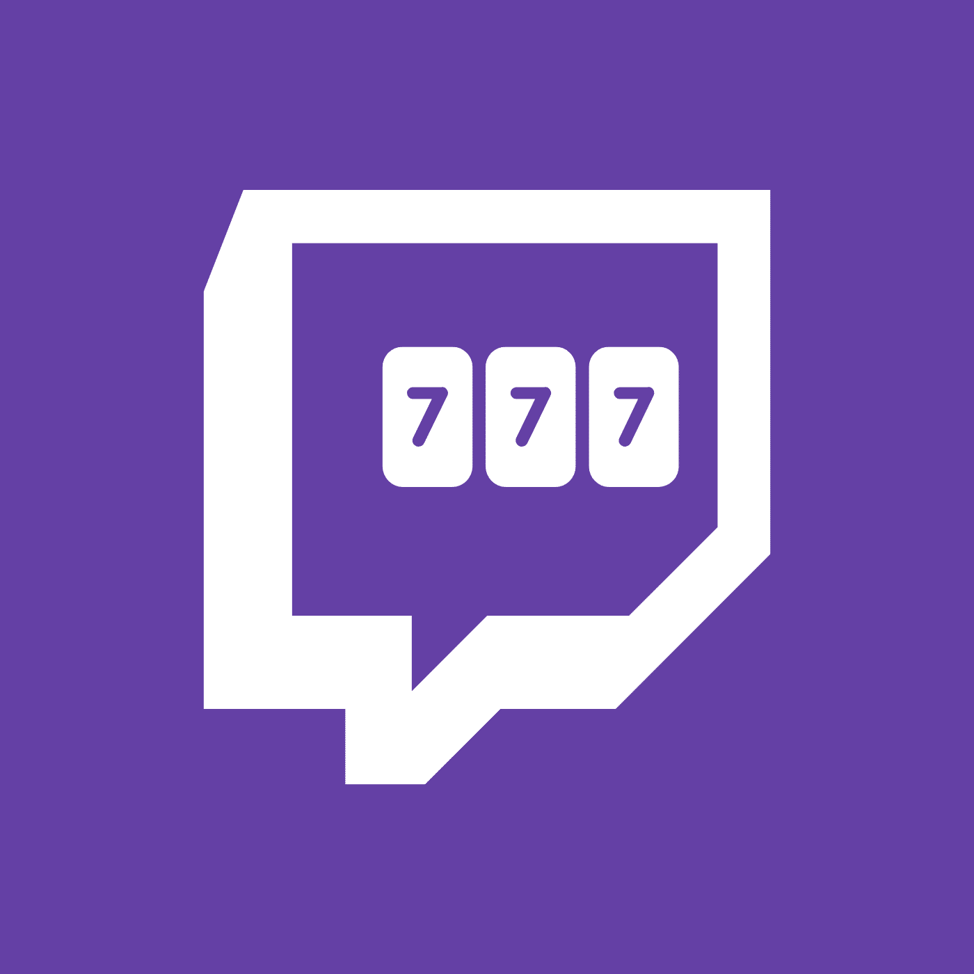 Twitch & Τζόγος: Ένας προβληματισμός για το φαινόμενο