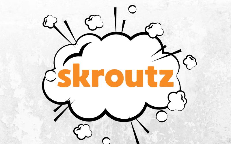 Skroutz Marketplace και Skroutz Plus η επόμενη μέρα